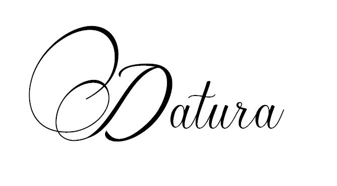 Boutique Datura Corsets